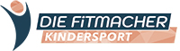 Fitmacher - Kindersport